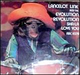 Tricky - Evolution Revolution Love - YouTube