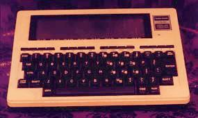 [JPEG image of Tandy 100]