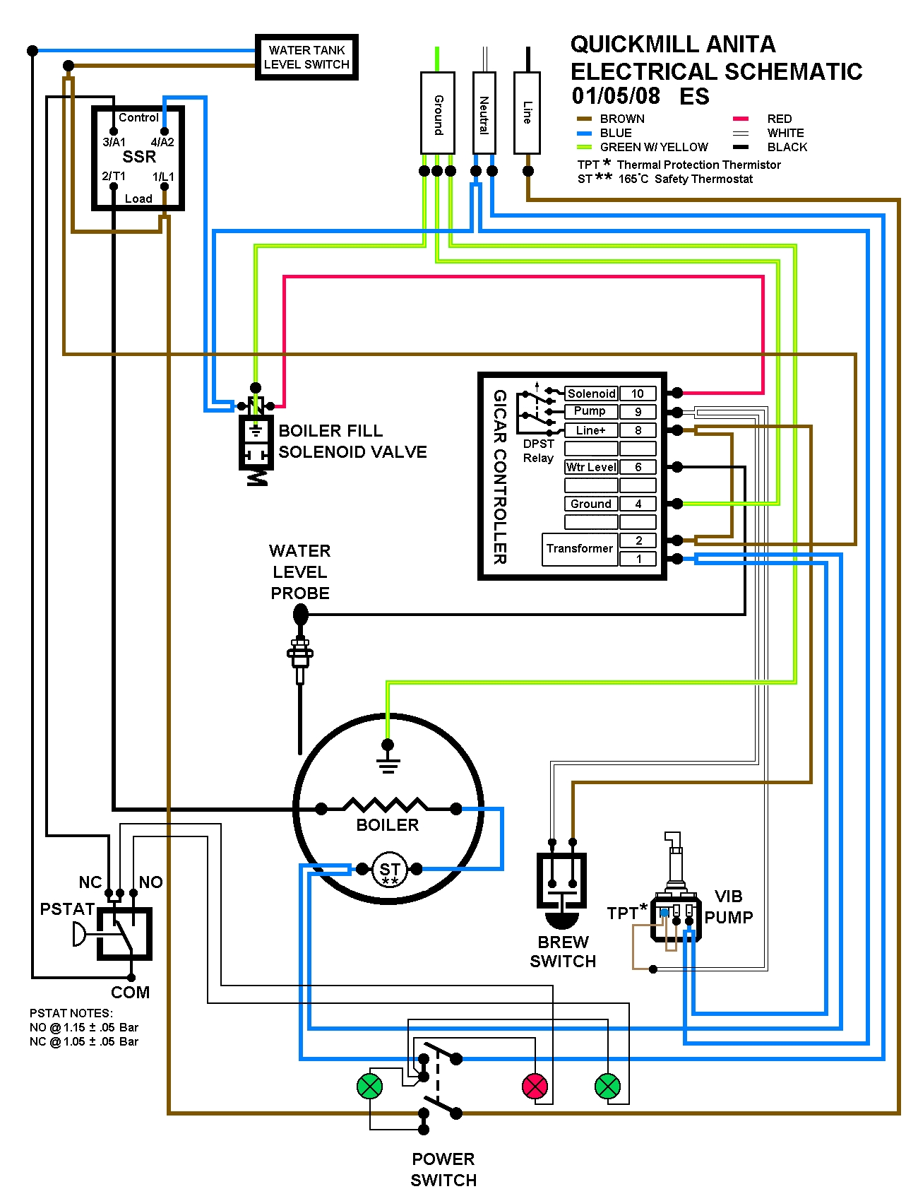 Admirable M1010 Wiring Diagrams Wiring Library Wiring 101 Tzicihahutechinfo