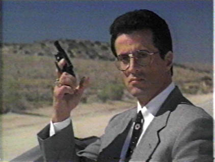 What Does Tc Mean >> Mike's Tango & Cash Page