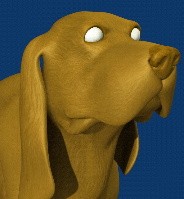 http://users.rcn.com/rmkerr/hound.jpg