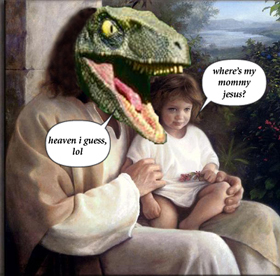 el tiranosaurio rex era herbivoro