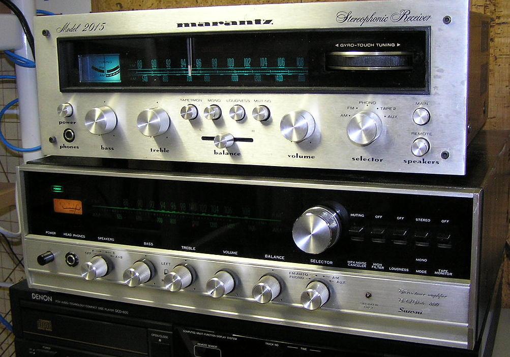 pioneer sx 1500t receiver audiokarma home audio stereo. Black Bedroom Furniture Sets. Home Design Ideas
